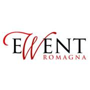 Romagna eWent