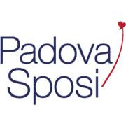 Padova Sposi