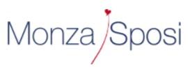Monza Sposi