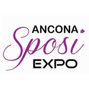 Ancona Sposi Expo