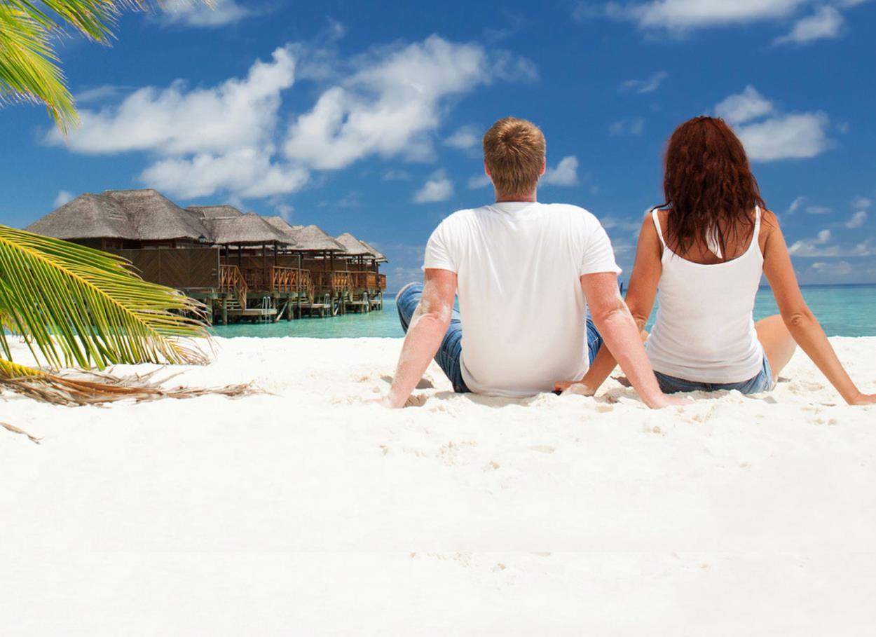 Destinazione Caraibi: dove andare, quando andare, cosa vedere per un viaggio di nozze negli incantevoli mari caraibici