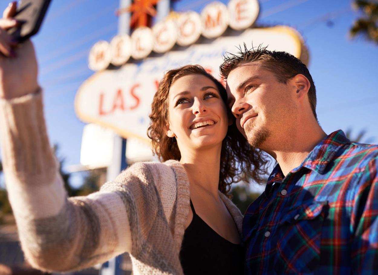 Destinazione America del Nord: dove andare, quando andare, cosa vedere per un viaggio di nozze 'on the road' tra Canada e USA