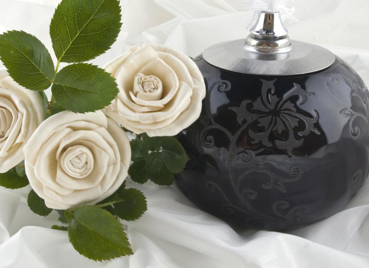 Per la sposa: quale profumo per il giorno del tuo matrimonio?
