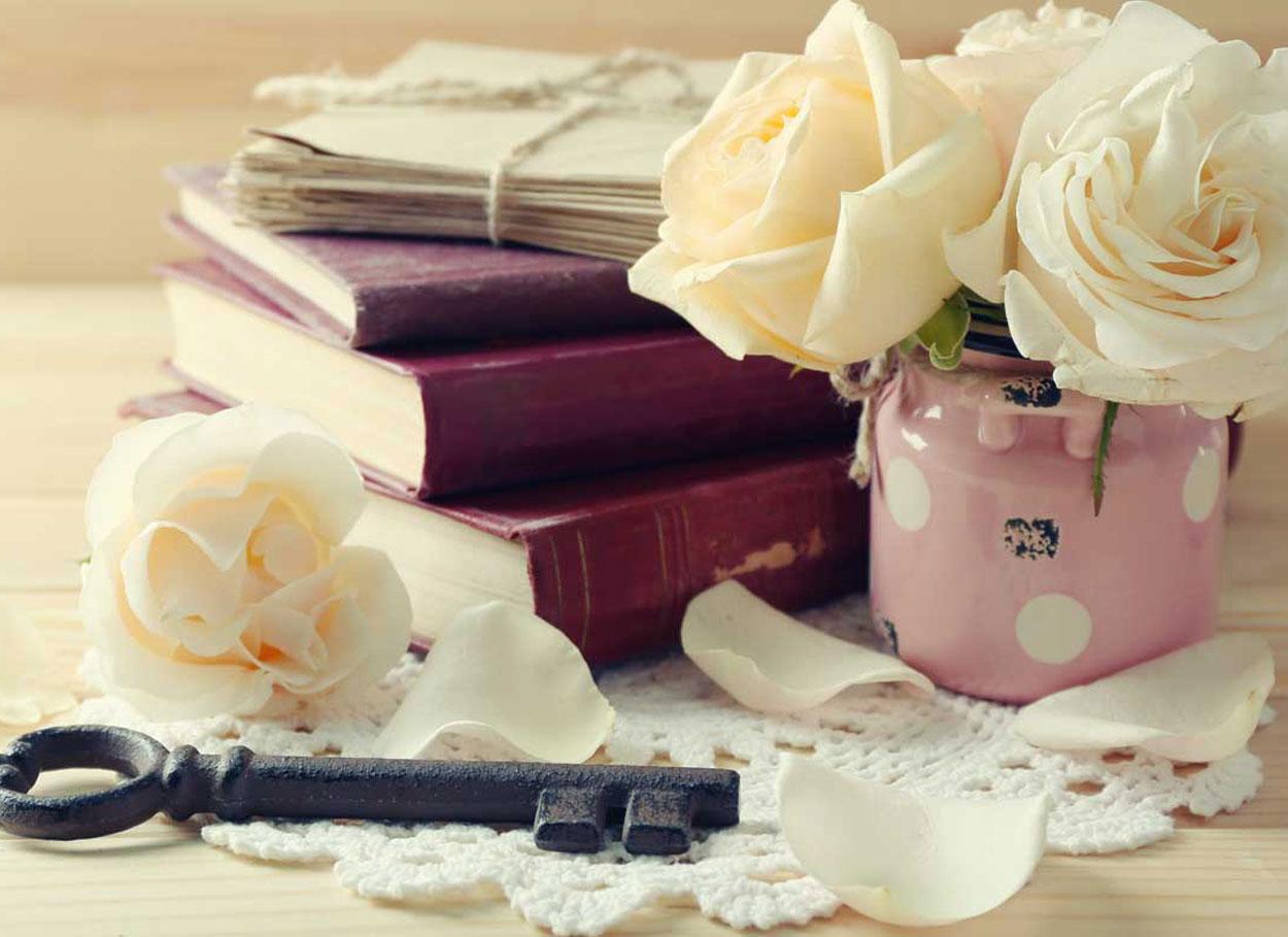 Matrimonio Tema Letteratura : Matrimonio a tema idee e consigli sposarsi in calabria