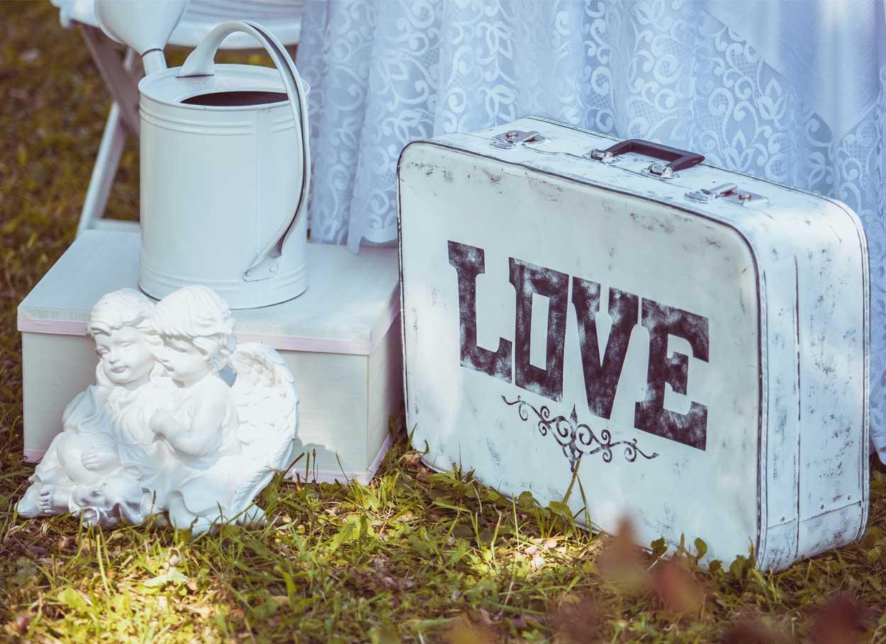 Matrimonio Tema Fotografia : Temi matrimonio ecco i più belli del