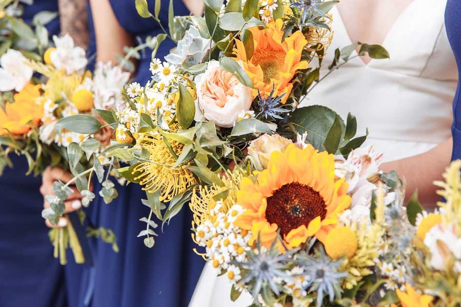 I particolari che renderanno il tuo matrimonio super-trendy