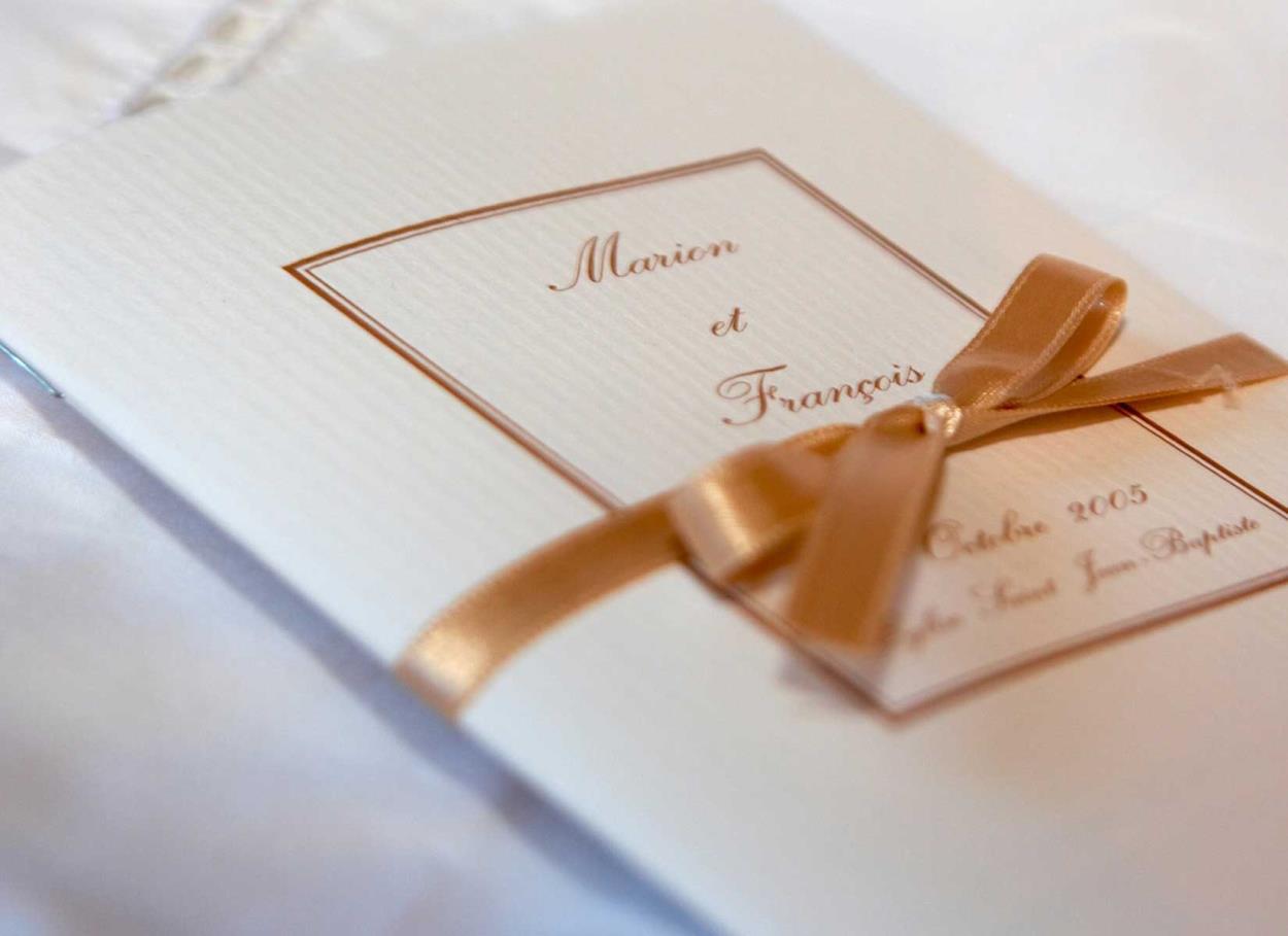 Matrimonio Simbolico Libretto : Libretto matrimonio diciamocisì