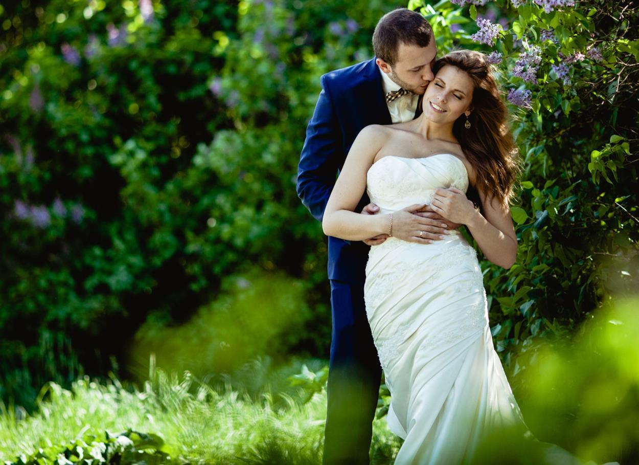 Il matrimonio country: la scelta perfetta per chi vive a stretto contatto con la natura