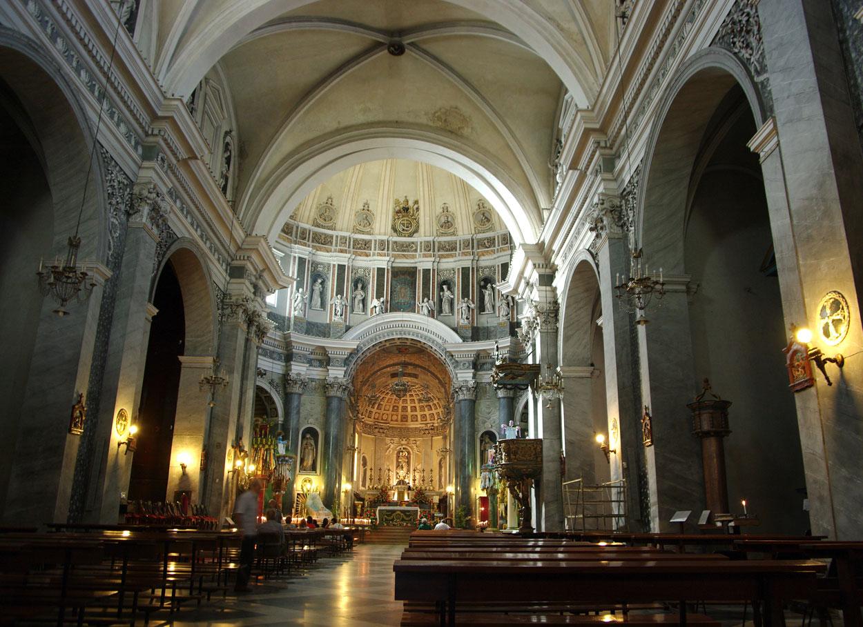 Tradizioni del matrimonio in Sardegna