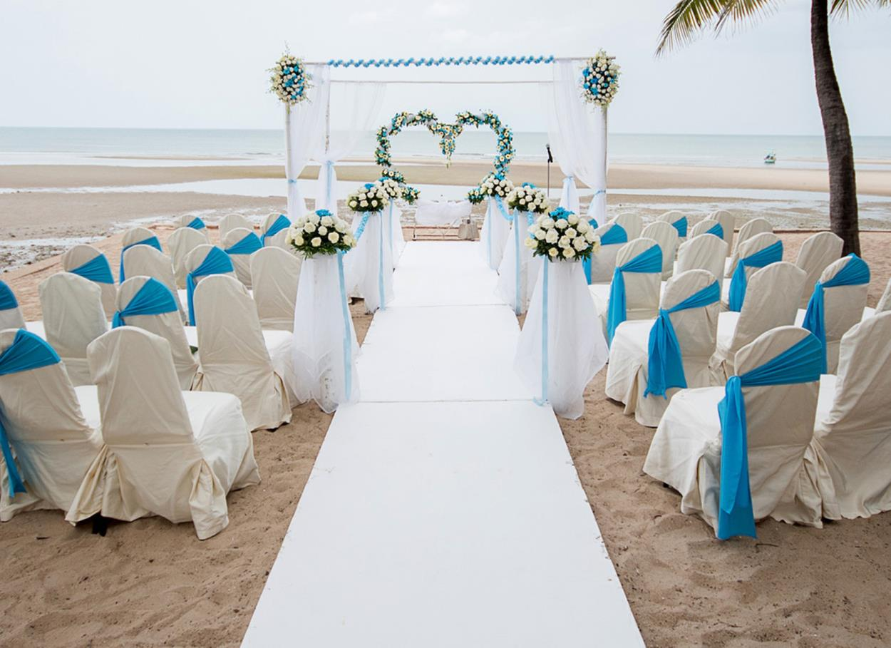 Matrimonio Spiaggia Circeo : Organizzare matrimonio sulla spiaggia diciamocisì