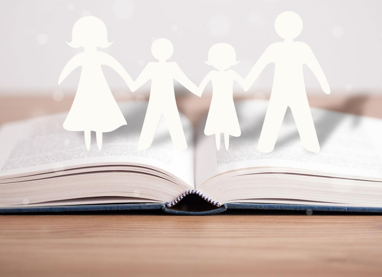 E' vero che il matrimonio cambia la vita?