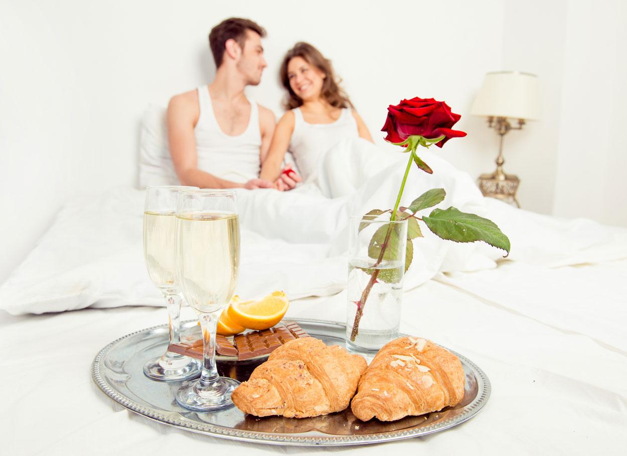 Cosa fare il giorno dopo le nozze