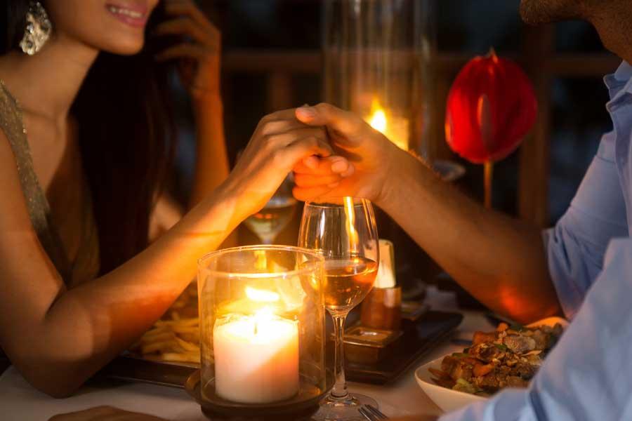 Come nasce la festa degli innamorati?